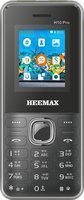 Heemax H10Pro(Black)