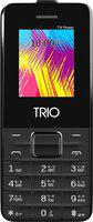 TRiO T4 Power(Black)