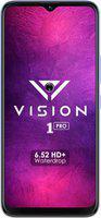 Itel vision 1 pro (OCEAN BLUE, 32 GB)(2 GB RAM)