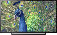 Sony 80 cm (32 inch) HD Ready LED TV(KLV-32R302E)