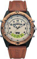 TIMEX MF13 Expedition Analog-Digital Watch - For Men