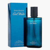 DAVIDOFF Cool Water Mild Deodorant