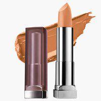 MAYBELLINE Colour Sensational Mattes Lipstick