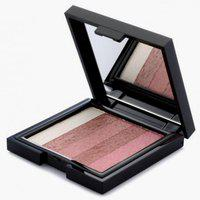 COLORBAR Shimmer Highlighter Bar Pro- CSB003