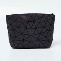 GINGER Geometric Pattern Sling Bag