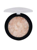 Cameleon Shimmer Highlighter & Blush 06