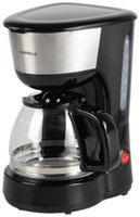 Havells Drip Cafe-N 6 Coffee Maker (Black)