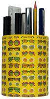 The Crazy Me Sunglass Pen Stand