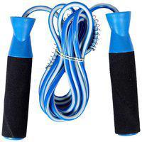 Dee Mannequin Premium Fitness Skipping Rope