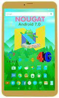 I Kall N1 20.32 cm (8 inch) Tablet 8 GB ( Gold )