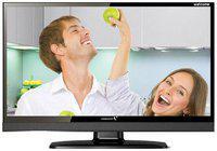 Videocon 81.28 cm (32 inch) HD Ready LED TV - IVC32F02A