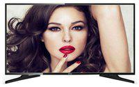 Onida 109 cm (43 inch) Full HD LED TV - LEO43FB/FNE