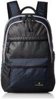 Victorinox Altmont 3.0 Standard Backpack (navy/black)