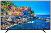 Panasonic 147 cm (58 inch) Full HD LED TV - TH-58D300DX