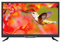 Videocon 81 cm (32 inch) HD Ready LED TV - VMA32HH12CAH