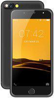 iKall K1 8 GB (Black)