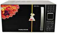Morphy Richards 25 ltr Convection Microwave Oven - MWO 25 CG (200 ACM)