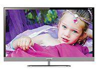 Videocon 80 cm (32 inch) HD Ready LED TV - VJU32HH23CAH