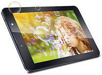 iBall Slide Enzo V8 17.7 cm (7 inch) Tablet 16 GB ( Grey )