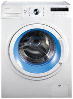 Lloyd 6 Kg Fully automatic front load Washing machine - LWMF60 , White