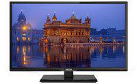 Haier 60 cm (24 inch) Full HD LED TV - LE24F6600