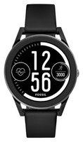 Fossil Unisexsmart Watch FTW7000