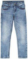 Flying Machine Boy's Slim fit Jeans - Blue