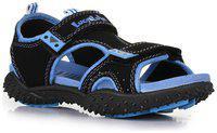 Liberty Lucy & Luke (from Boy's Polo T.Blue Sandals-10 Kids UK/India (28 EU) (8074058156280)