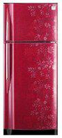 Godrej 240 L 3 star Frost free Refrigerator - RT EON 240 P 2.3 , Red