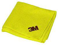 3M Microfiber Cloth (Pack of 2)