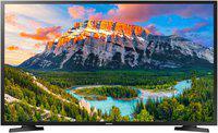 Samsung 109.22 cm (43 inch) Full HD LED TV - 43N5100