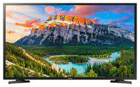 Samsung 80 cm (32 inch) HD Ready LED TV - 32N4100