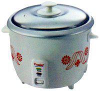 Prestige PRESTIGEPRWO1.81 1.8 L Rice cooker