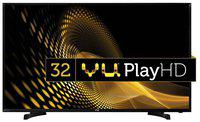 VU 81.28 cm (32 inch) HD Ready LED TV - 32EF120