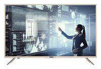 Haier Smart 100 cm (39 inch) Full HD LED TV - LE40K6500AG