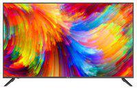 Haier 102 cm (40 inch) Full HD LED TV - LE40K6000B