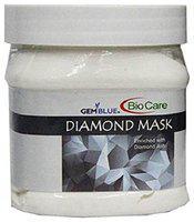 Bio Care Diamond Mask (500 ml)