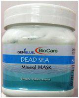 Bio Care Dead Sea Mineral Mask (500 ml)