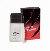 Wild Stone Ultra Sensual After Shave Lotion-100 ml