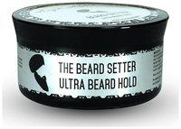 Singh Styled Beard Setter - Ultra Beard Hold