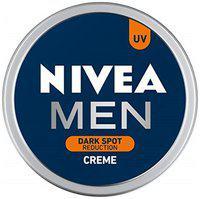 Nivea Dark Spot Reduction Cream(Men) 75ml