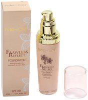 Me-On Flawless Reflect Foundation (SPF 20) (40ml)
