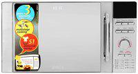 IFB 20 L Convection Microwave Oven - 20SC3 , Silver