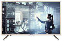 Haier Smart 81.28 cm (32 inch) HD Ready LED TV - LE32K6500AG
