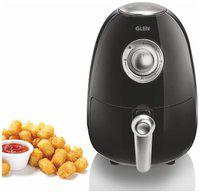 Glen GLEN AIR FRYER 3045 2 L Air fryer