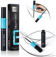 MENOW Long Lasting Eye liner (glossy black)20g