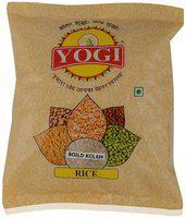 Yogi Boiled Rice