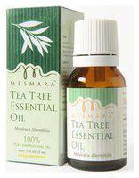 Mesmara Tea Tree Essential Oil 50ml