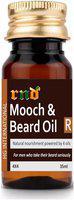 RND Beard Growth Oil 35ml