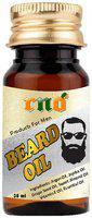 RND Beard Growth & Nourishment PRO fast growth 35 ml